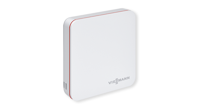 ViCare-Thermostat.png