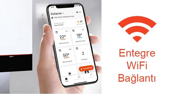 entegre-wifi-baglanti.png