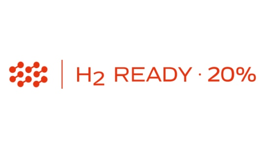 h2ready.png
