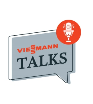 Viessmann_Talks_312x350.png