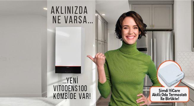 ViessmannKamp_Nisan2021_Ad_Others_654x359.jpg