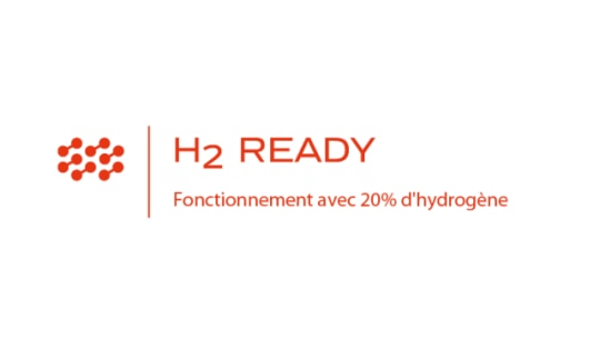 h2-ready-nio-640x359.png